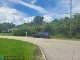 326 Mccomb Ave - Photo 2