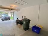 5800 Coach House Circle - Photo 26