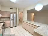 5800 Coach House Circle - Photo 4