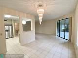 5800 Coach House Circle - Photo 8