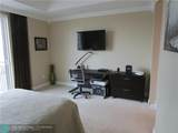 2631 14th Ave - Photo 11