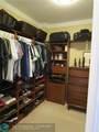2631 14th Ave - Photo 12