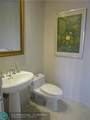 2631 14th Ave - Photo 16