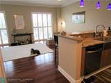 2631 14th Ave - Photo 8