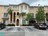 17640 73rd Ave - Photo 17