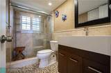 401 25th Ave - Photo 15