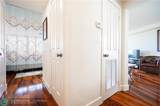 401 25th Ave - Photo 16