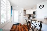 401 25th Ave - Photo 9
