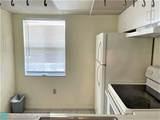 9090 Lime Bay Blvd - Photo 3