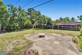 1324 3RD AVE - Photo 16