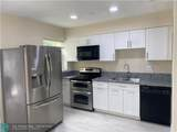 1324 3RD AVE - Photo 2