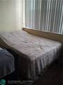 3100 Holiday Springs Blvd - Photo 11