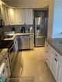 4040 Galt Ocean Dr - Photo 7