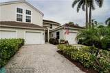 413 Coral Cove Dr - Photo 1