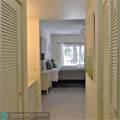 3800 Hillcrest Dr - Photo 25