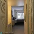 3800 Hillcrest Dr - Photo 34