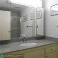 3800 Hillcrest Dr - Photo 46