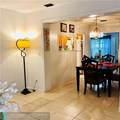 416 2 Terrace - Photo 12