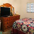 416 2 Terrace - Photo 13