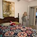 416 2 Terrace - Photo 14