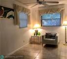 416 2 Terrace - Photo 19