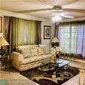 416 2 Terrace - Photo 2