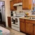 416 2 Terrace - Photo 20
