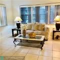 416 2 Terrace - Photo 22