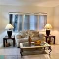 416 2 Terrace - Photo 23