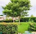 416 2 Terrace - Photo 25