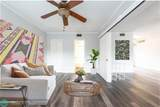 609 13th Ave - Photo 1
