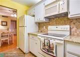 2731 14th Street Cswy - Photo 26