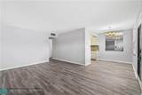 551 135th Ave - Photo 1