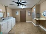 551 135th Ave - Photo 21
