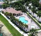 1483 48th Terrace - Photo 49