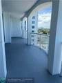 5401 Collins Ave - Photo 2
