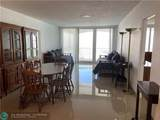 5401 Collins Ave - Photo 4