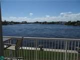 1201 Riverside Dr - Photo 1