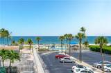4050 Ocean Drive - Photo 11