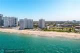 4050 Ocean Drive - Photo 15
