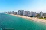 4050 Ocean Drive - Photo 16