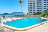 4050 Ocean Drive - Photo 17