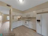 153 96th Ave - Photo 10