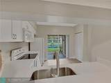 153 96th Ave - Photo 12