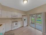 153 96th Ave - Photo 14