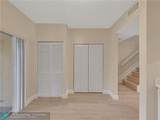 153 96th Ave - Photo 15