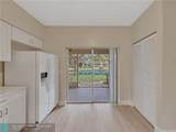 153 96th Ave - Photo 16