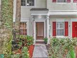 153 96th Ave - Photo 2