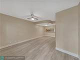 153 96th Ave - Photo 6