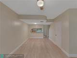 153 96th Ave - Photo 8